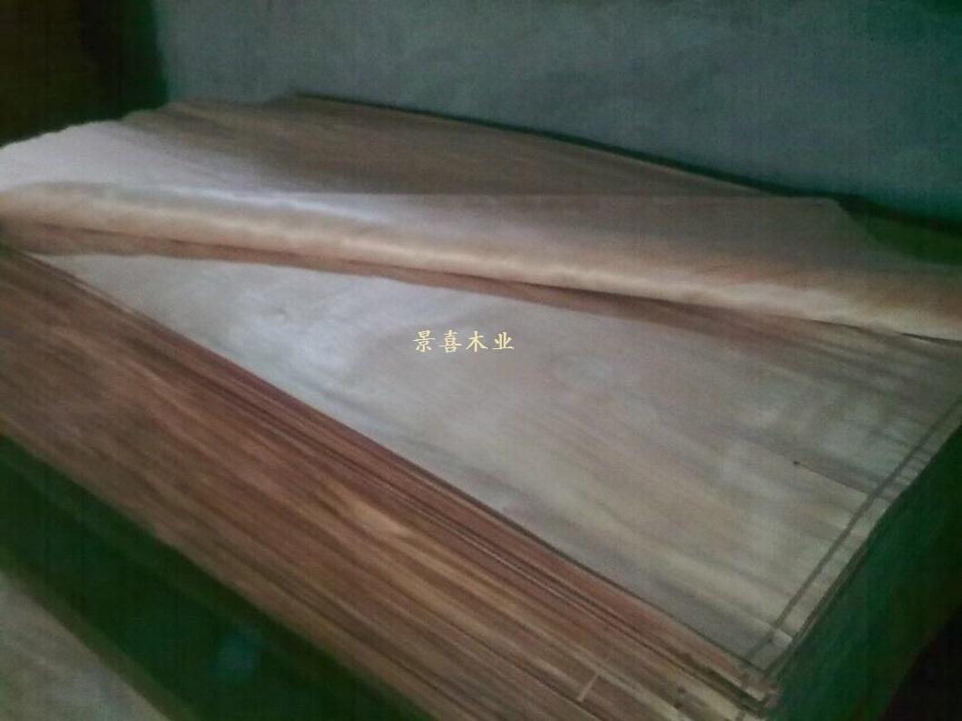 奥古曼木皮