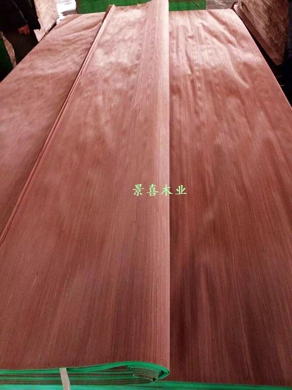 染色科技木皮